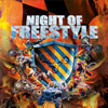 Bild Night Of Freestyle