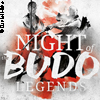 Bild Night Of The Budo Legends