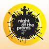 Night of the Proms 2017 Konzertkarten