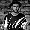 Niila: Gratitude Tour 2016