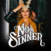No Sinner: Old Habits Die Hard Tour 2016