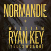 Normandie + William Ryan Key