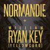 Normandie + William Ryan Key