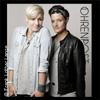 Bild Ohrenpost - EP Release Tour 2017