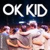 OK KID - Live 2018