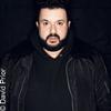 Oliver Polak - Live 2017