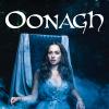 Oonagh: Märchen enden gut - Tour 2017