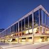 Das Rheingold - Oper Frankfurt