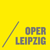 Blue Monday - Oper Leipzig