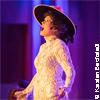 Operetten - Dinner  -  That's Entertainment!