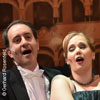 Bild Große Operetten-Gala
