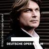 Operettenkonzert - Deutsche Oper Berlin