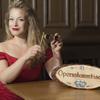 Bild Opernstammtisch | Ein Prosit auf Mozart, Wagner...