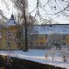 Weihnachten im Schloss - Schloss Benrath Musikfestival