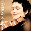 Bild Orchestre Les Siecles - Tabea Zimmermann, Francois-Xavier Roth