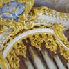 Bild Dresdner Orgelzyklus