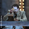 Cavalleria rusticana - Deutsche Oper am Rhein