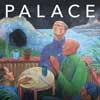 Bild Palace