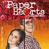 Bild Paper Hearts