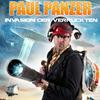 Konzertkarten Paul Panzer: Invasion der Verr�ckten