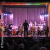 Bild Pennson Jazz Orchestra