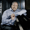 Murray Perahia in Hamburg