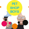 Pet Shop Boys: Super Tour 2017