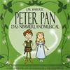 Peter Pan  -  Das Nimmerlandmusical vom Theater Lichtermeer Karten
