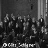 Petite Messe Solennelle - Meininger Staatstheater
