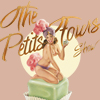 The Petits Fours