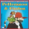 Bild Pettersson & Findus Figurentheater