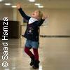 Philharmonie entdecken - Kinderkonzert: Frühlig, Sommer, Herbst und Winter