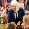 Philharmonie entdecken - Kinderkonzert: Von Hexen, Wittchen&auch Röschen Humperdincks Märchenwelt