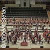 Generalprobe: 9. Philharmonisches Konzert