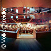 Bild Akademie für Alte Musik Berlin & S.Prina - Händel, Ferrandini, Bach, Locatelli