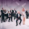 Pink Martini: Je dis oui! Tour 2017