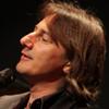 Pippo Pollina & Palermo Acoustic Quartett