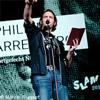 Poetry Slam Duell - The Final Battle | Universum Stuttgart