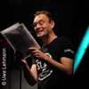 Bild Poetry Slam Kiel - Das SH-Finale