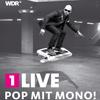 1LIVE: Pop mit Mono