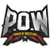 Bild POWER of Wrestling - Wrestling am Schützenplatz