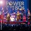 Bild Power of the 80s mit Bigband Fink & Steinbach