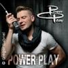 Bild Power Play Live