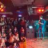 10. Powerpoint Karaoke Stuttgart