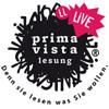 Bild Prima Vista Lesung® mit Detlef Bierstedt & Oliver Rohrbeck