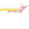 Bild Princess for one day - PORTRAIT-Event