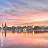Privater Stadtrundgang durch Hamburg -  Hamburgs Alt- und Neustadt