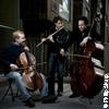 Bild Konzert Classics - Greg Pattilo's Project Trio