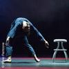 PTAH IV - Aalto Ballett Theater Essen