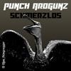 Punch Arogunz: Schmerzlos - Pre-Listening Tournee 2017